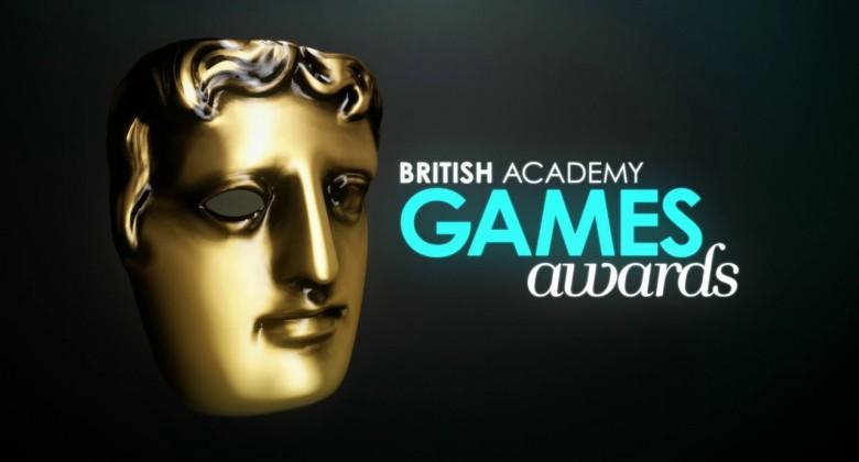 So what were the 2021 BAFTA Games Award Winners?