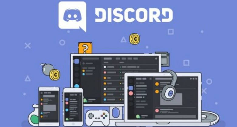 Player, get ready! Discord is selling games!