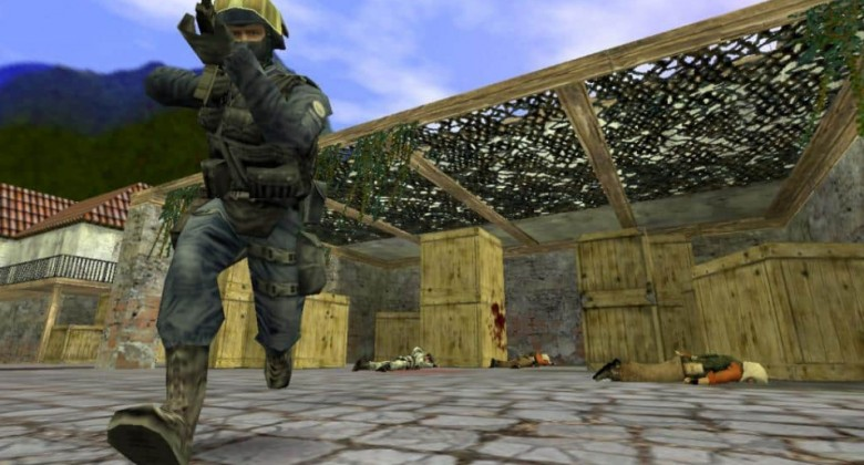 Top 7 Games You Can Play with a Bad PC