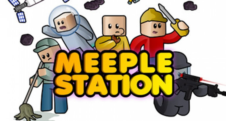 Try the Free Demo of Meeple Station!