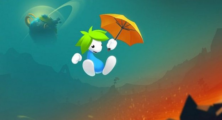 HIGHLIGHT: Lemmings are Back, and Falling into Smartphones!