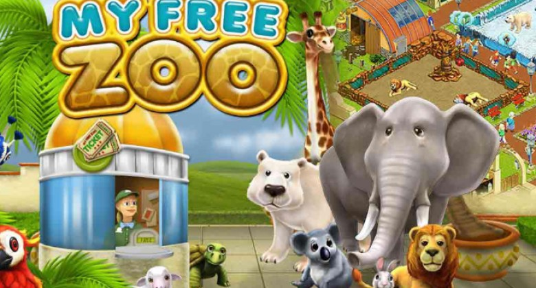 Getting Started with My Free ZOO