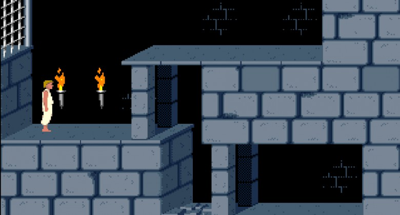 The Best 8 simple & super-fun (free) browser Games to try now!