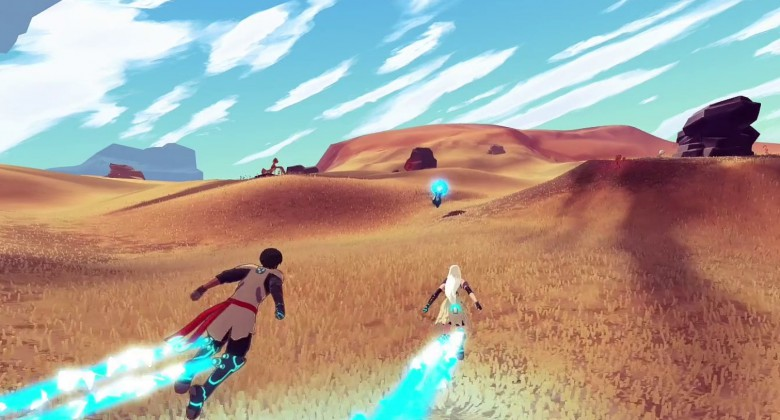 10 Engrossing Indie Games to Try Out in 2020